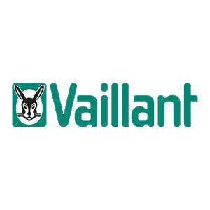 Vailant Logo